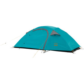 Grand Canyon Apex 1 Tente, blue grass